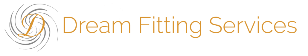 Dream Fitting Services